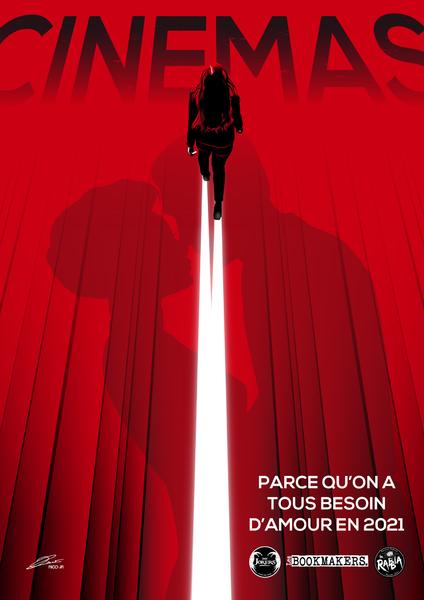 Réouverture du Sévigné : mercredi 19 mai !!!