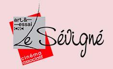 Cesson Sevigne  - Le Sevigne